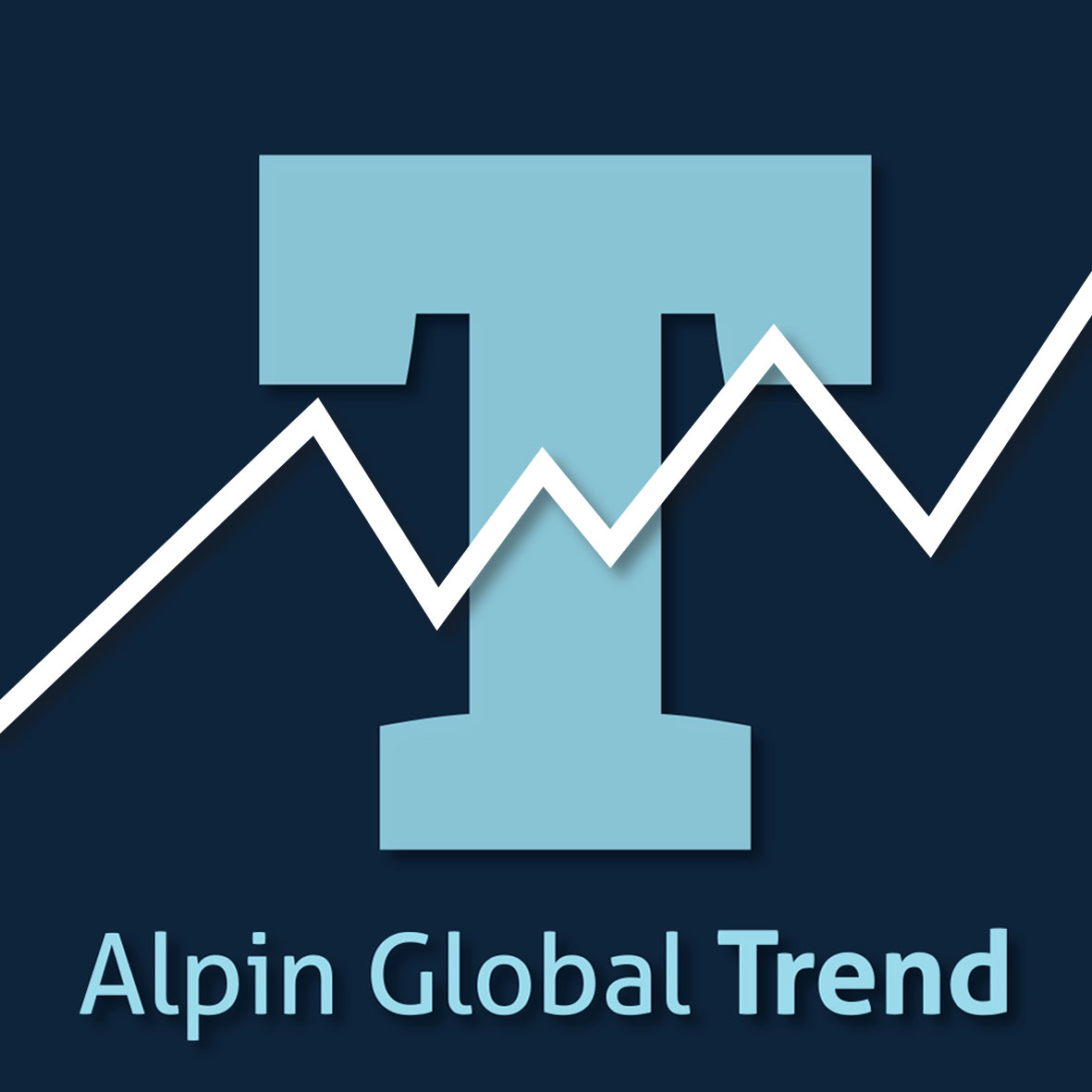 Alpin Global Trend